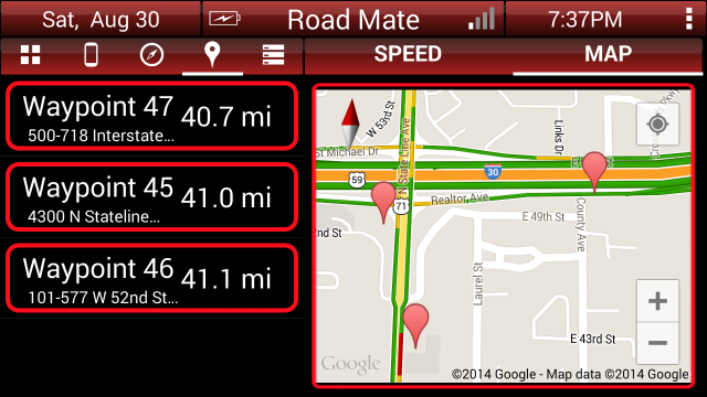 road-mate-speedometer3