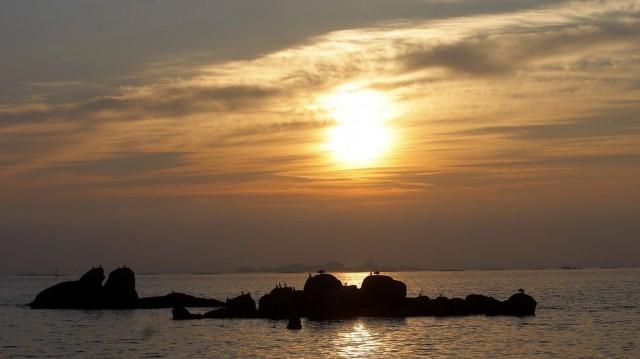 solsticio-de-verano-2