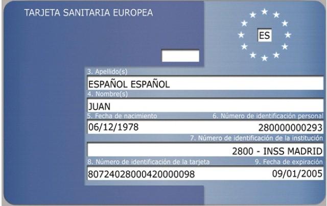 tarjeta-sanitaria-europea-1