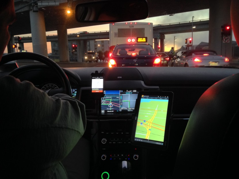 borrar-historial-uber