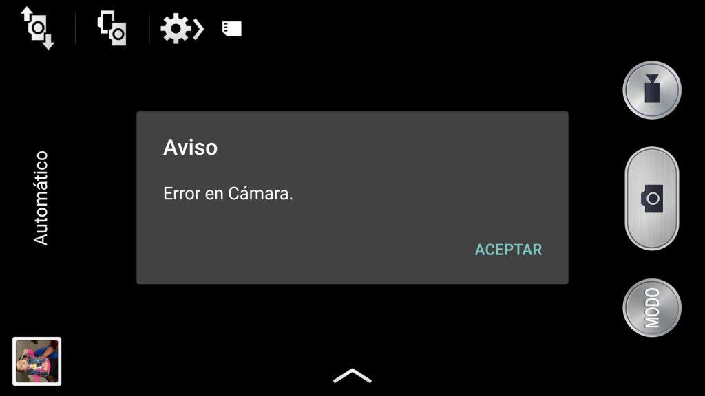 corregir-error-camara-samsung