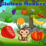 glutton-monkey-1