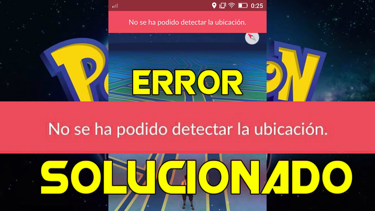 pokemon-go-no-detecta-ubicacion-gps