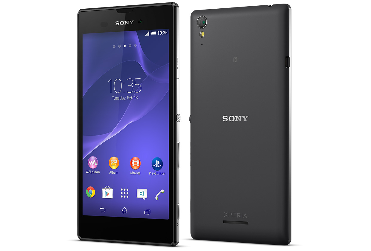 sony-xperia-datos-moviles