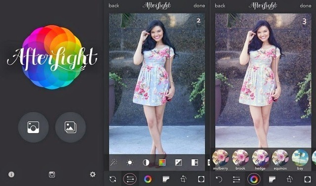 apps-que-usa-yuya-para-editar-sus-fotos-afterlight