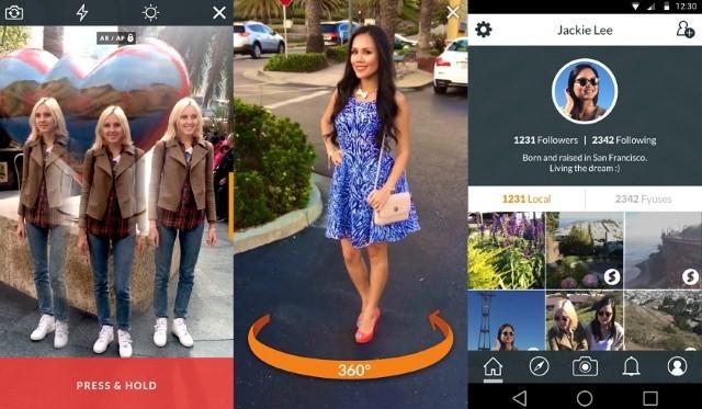 apps-que-usa-yuya-para-editar-sus-fotos-fyuse
