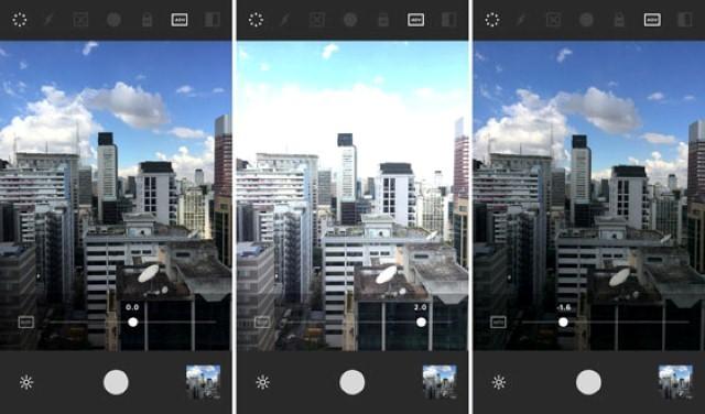 apps-que-usa-yuya-para-editar-sus-fotos-vsco