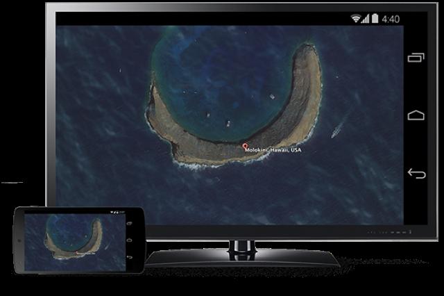 conectar-un-samsung-j5-o-j7-a-la-tv-chromecast