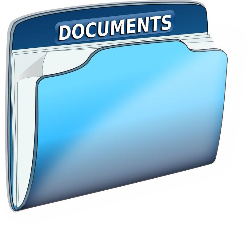 app recuva reupera archivos pc