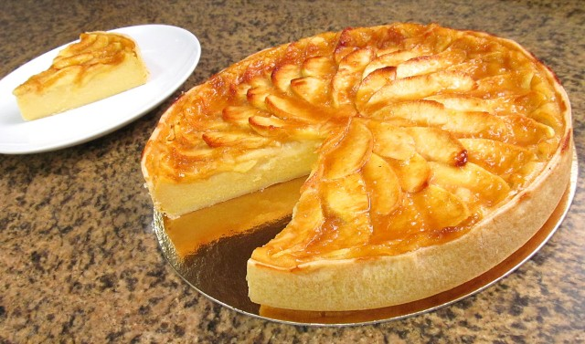 tarta-de-manzana-2