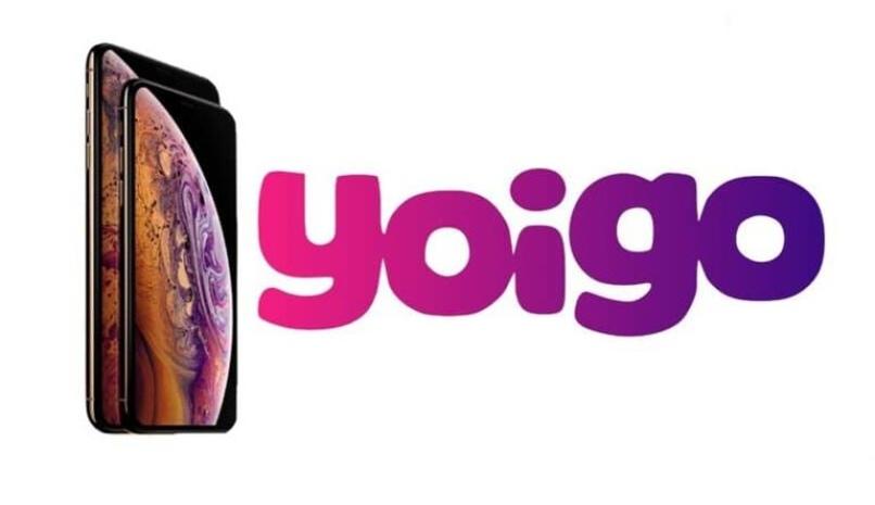 activar internet movil yoigo