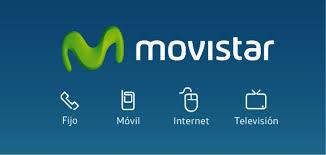 Internet Gratis en Movistar para Chile con esta APN   Mira