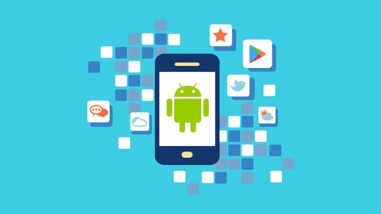 aplicaciones-android-ganar-dinero-2017