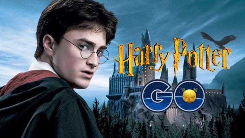 descargar-instalar-harry-potter-go-apk