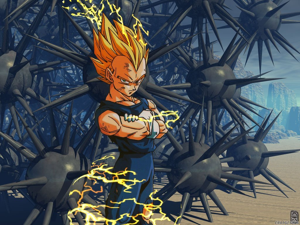 fondos-de-pantalla-dragon-ball-z-android
