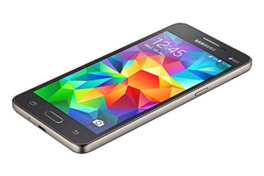 08148f774fb Es cierto que, probablemente, si preguntamos a los usuarios de dispositivos  móviles ahora mismo, cuáles son los mejores smartphones que Samsung posee  en el ...