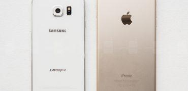 samsung-galaxy-s6-vs-iphone-7