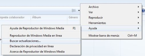actualizar-windows-media-player-13