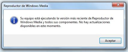 actualizar-windows-media-player-14