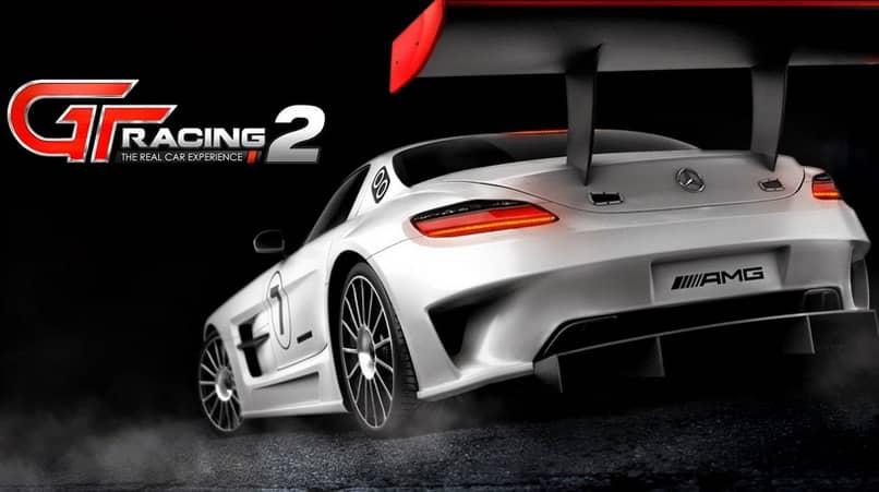 descargar gt racing 2 para samsung s5