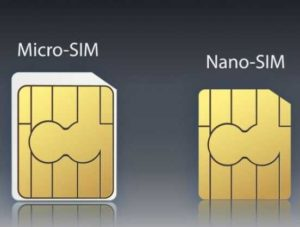 diferencias entre nanosim y microsim