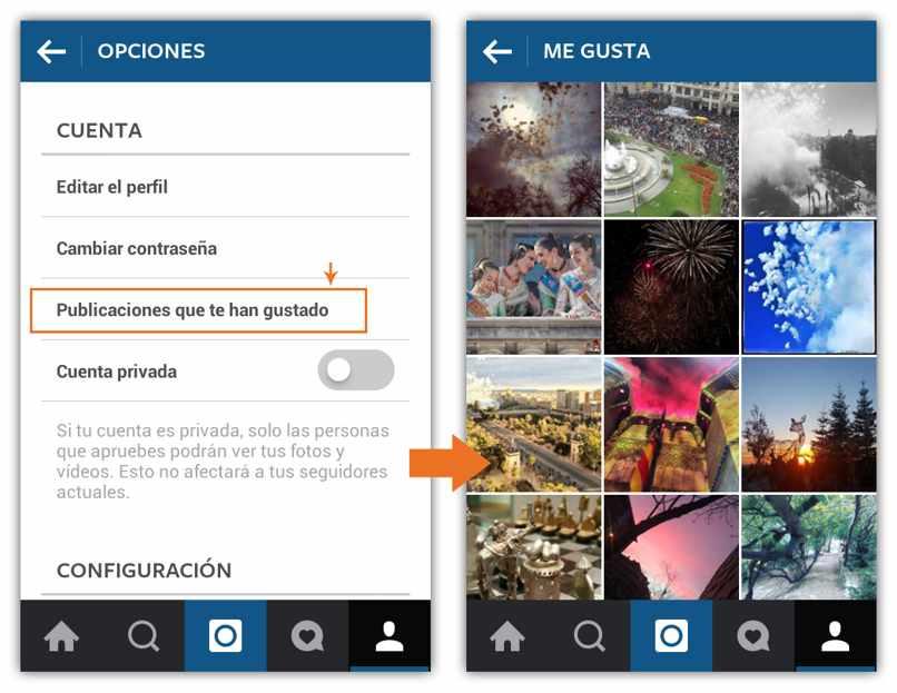 conseguir likes instagram
