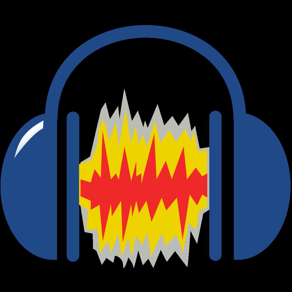 Edita audio de una manera muy sencilla con Audacity para Android