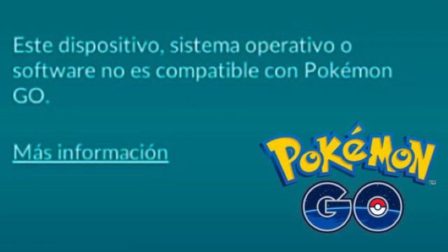 descargar pokemon go para android 4.1.2