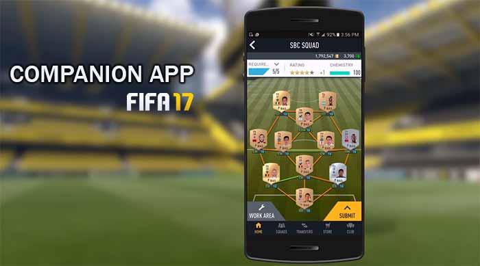 Los Mejores Juegos Para Android En La Google Play Store Mira Como