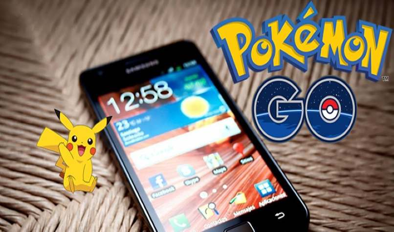 versiones pokemon go moviles