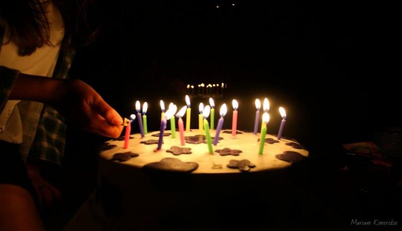 descargar imagenes cumpleaños amigos