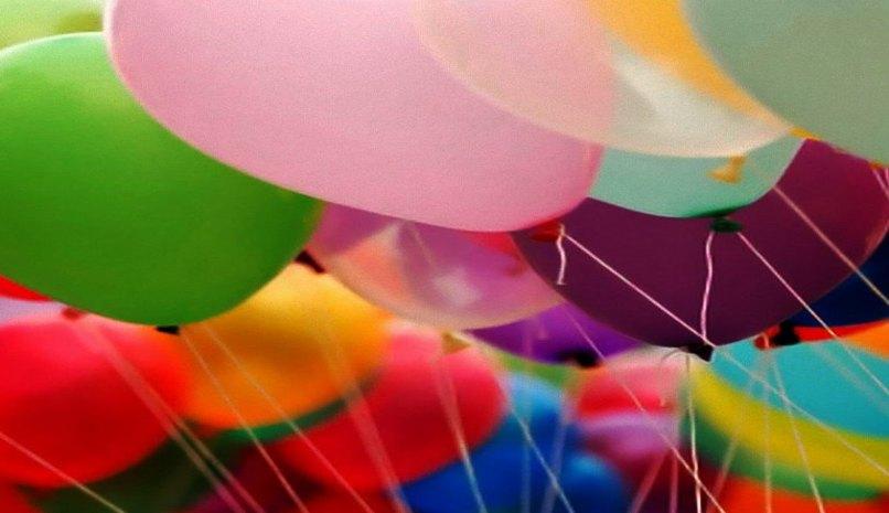 enviar mensajes cumpleaños seres queridos