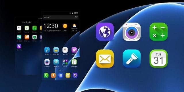 Descargar Las Aplicaciones Del Samsung Galaxy S7 En Tu