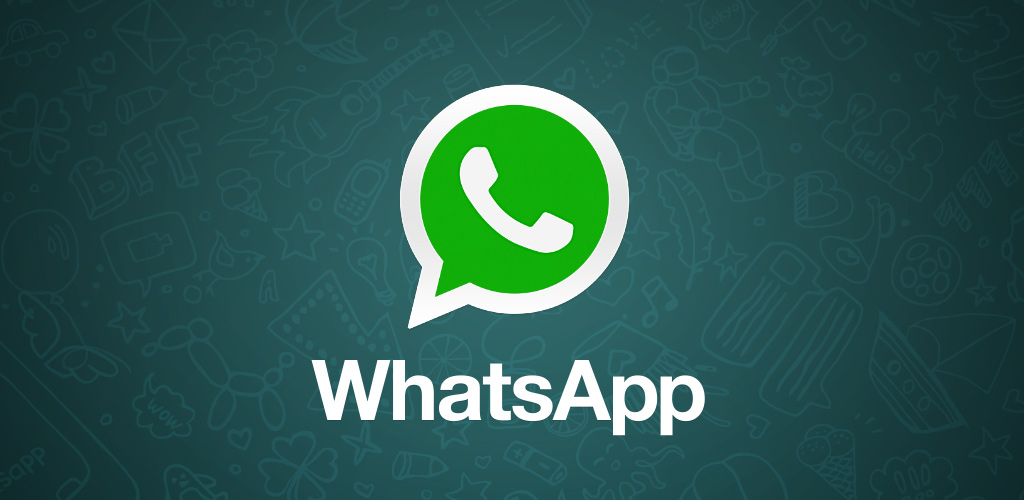 Whatsapp en Opera Mini