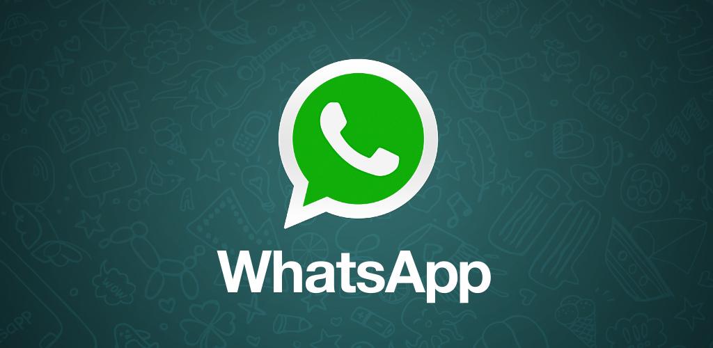 Codigo de confirmacion de whatsapp