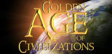 Golden Age of Civilizations