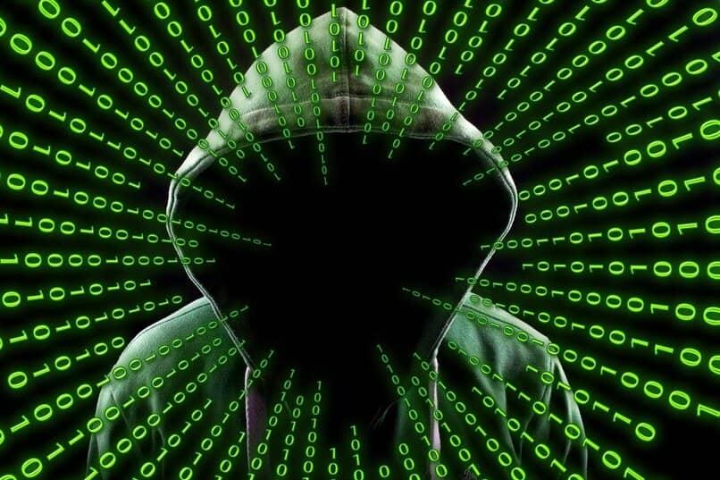 saber si alguien esta hackeando tu telefono movil