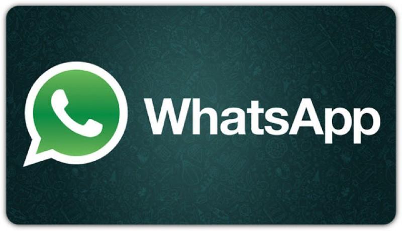 Cómo Renovar Whatsapp Gratis Si Me Ha Caducado Mira Cómo Hacerlo
