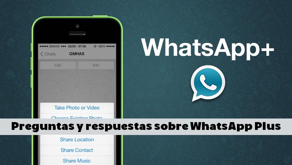 descargar whatsapp plus apk gratis 2015