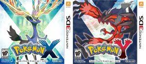 pokemon x y para android download
