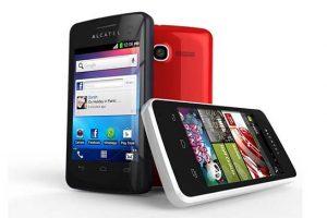 Cómo ROOTEAR el Alcatel One Touch Pixi 3 y 4 【 Fácilmente