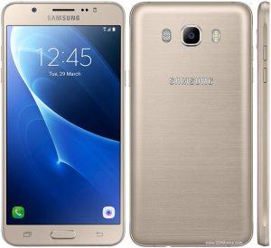 Cómo Desbloquear el Bootloader de Samsung Galaxy J7 | Mira