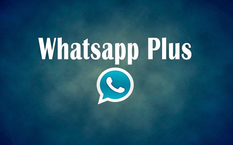 Donde descargar Whatsapp plus