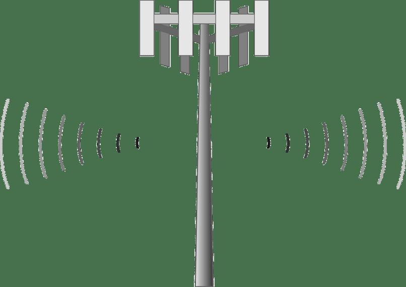 hacer antena wifi de largo alcance