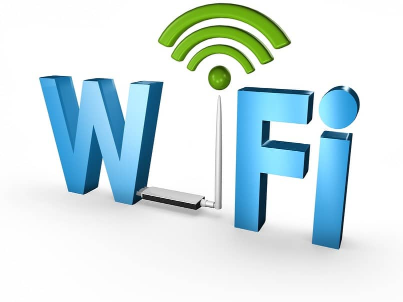 hacer antena wifi casera