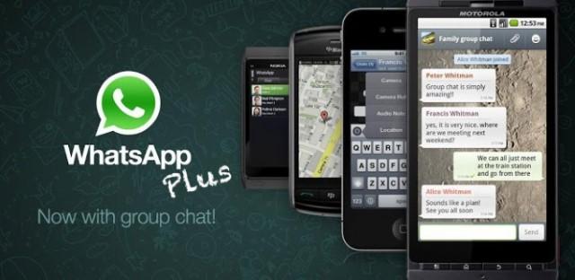 descargar whatsapp para iphone 5c