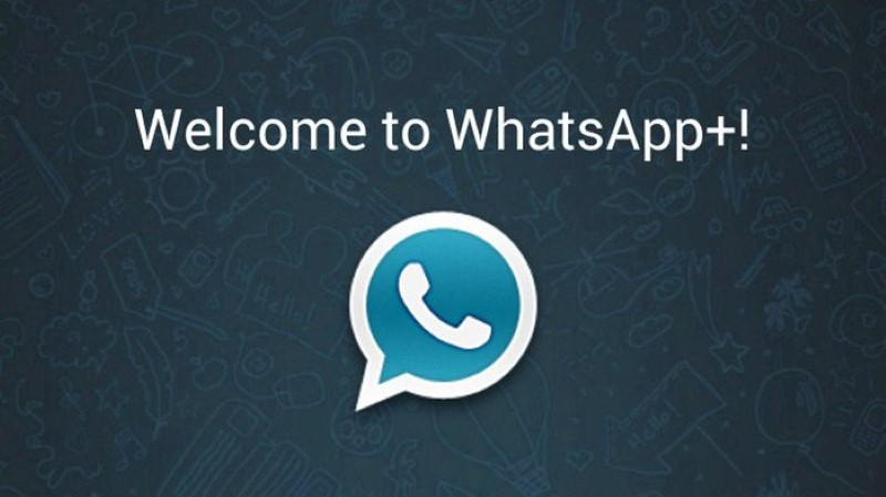 descargar WhatsApp Plus Holo