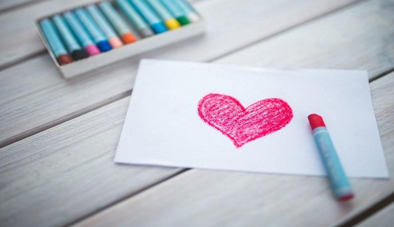 app aprender dibujar