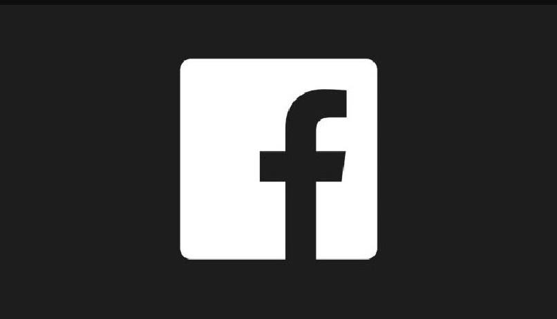 eliminar o cerrar cuenta facebook de una persona fallecida