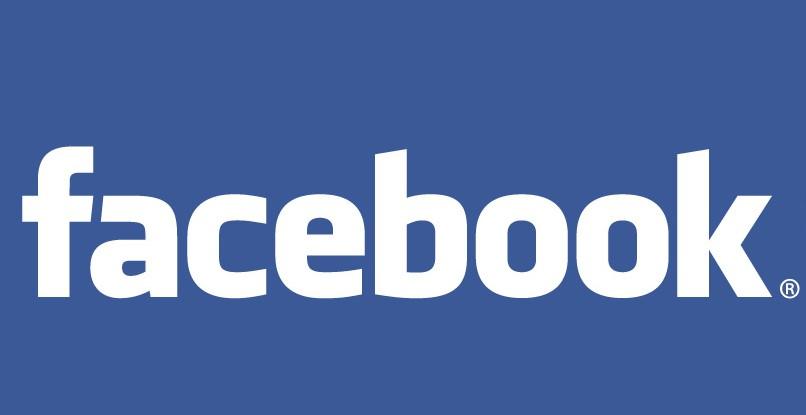 borrar cuenta facebook de un fallecido